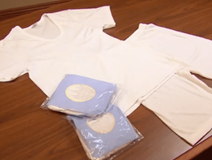 Mormon Church Offers Brief Guide to Sacred Underwear in New Video