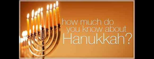 Fasting on Yom Kippurim