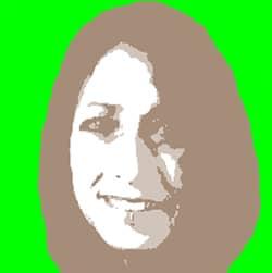 Susan_Warhol