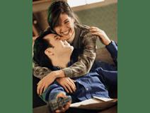 ¿Cómo lograr un matrimonio exitoso
