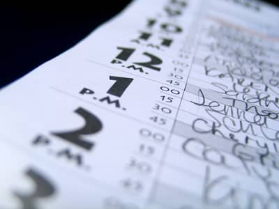 Set Better Boundaries