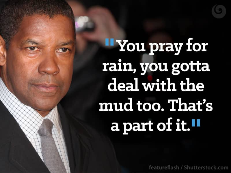 casino online de quotes from american gangster