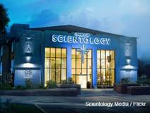 Church of Scientology Banned from Moscow