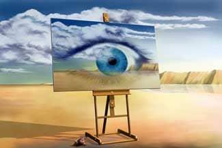 visionarypower