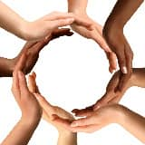helping-hands-prayer