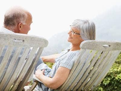 10 Ways to Deepen Your Relationship - Beliefnet.