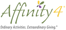 Affinity4 - Blog Logo