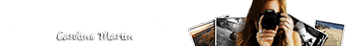 Aperture of Light Logo