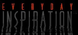 Everyday Inspiration Logo