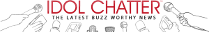 Idol Chatter Logo