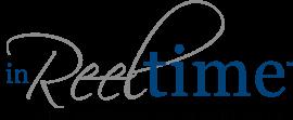 In Reel Time Logo