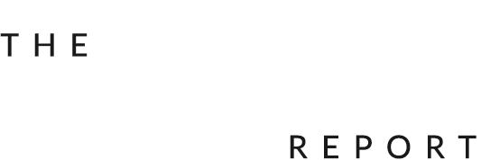 Inspiration Report Logo