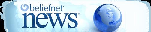 Beliefnet News Logo