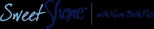 Sweet Shore Logo