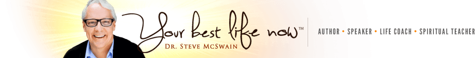 Your Best Life Now Logo