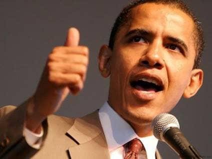 president barack obama bio, inspiring african americans, black history month, beliefnet most inspiring