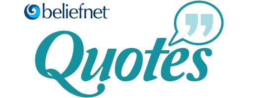 beliefnet quotes