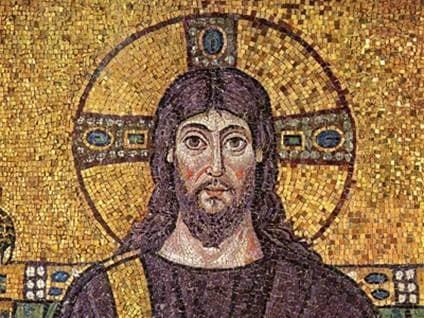 Christus Ravenna