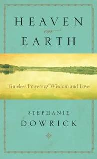 heaven on earth book cover