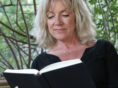 Books for Caregivers