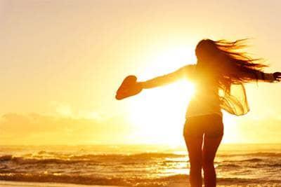10 Best Summer Weight Loss Tips