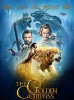 Spiritual Lessons from The Golden Compass movie