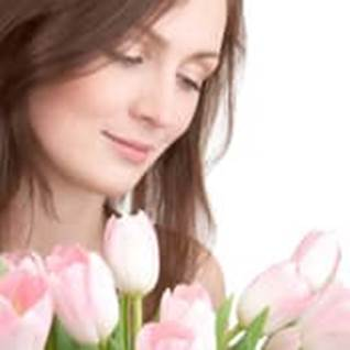 Spiritual Mothers Day Gifts